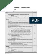 e-TutoRES_3.pdf