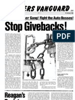 Workers Vanguard No 297 - 22 January 1982