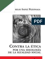 Contralaetica-tierradenadie-SainzPezonaga