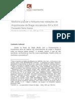 RG103_04.pdf