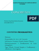 AULA 1 - Publicar