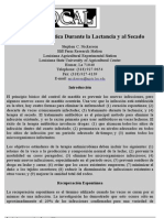 terapia_antibiotica.htm.pdf