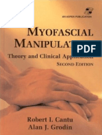 Myofascial_Manipulation-_Theory_and_Clinical_Application-_2nd_Edition.pdf