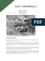 PETRÓLEO_Y_DESARROLLO
