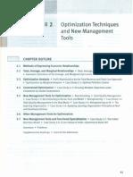 Optimisation & New Management Tools 0002 (2)