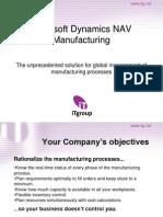 Dynamics+Nav+Manufacturing+Presentation.v1.2