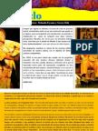 Re Ciclo Dossier de Prensa