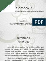 blok 16