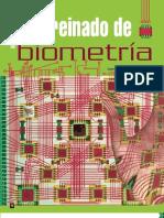 104_biometria