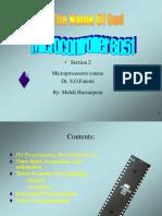 Microcontroller 8051- 2.ppt