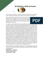 Ensayo Biologia Aleja Felipe