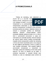Politica promotionala.pdf
