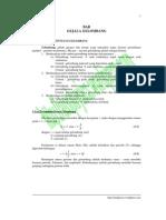 materi-181.pdf