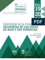 Mesas de base 19, 20 y 21.pdf