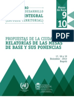 Mesas de base 9 y 10.pdf