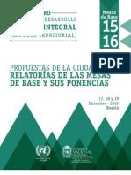 Mesas de base 15 y 16.pdf