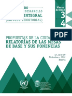 Mesas de base 3 y 4.pdf