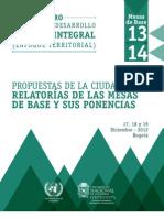 Mesas de base 13 y 14.pdf