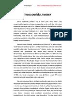 14. Etimologi Multimedia.pdf