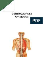 2 Medula Espinal