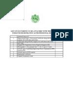 PECform_1B.doc