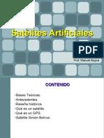satelitesartificiales-110523190853-phpapp01