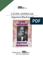 Luces Antiguas.pdf