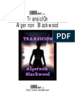 Transición.pdf