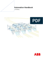 Distribution Automation Handbook ABB - Electrical Safety
