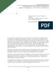 Ideias 08 p044 053 c o Planejamento Do Trabalho Pedagogico
