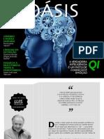 Oásis-Edição#100.pdf