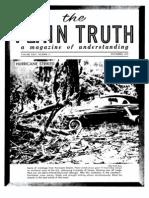 Plain Truth 1959 (Vol XXIV No 11) Nov_w