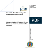 FoodandGreenWasteCharacterizationReport