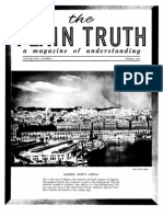 Plain Truth 1960 (Vol XXV No 03) Mar_w