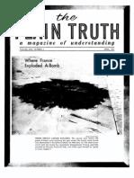 Plain Truth 1960 (Vol XXV No 04) Apr_w