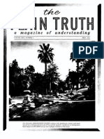 Plain Truth 1960 (Vol XXV No 05) May_w