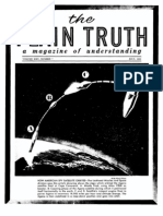 Plain Truth 1960 (Vol XXV No 07) Jul_w
