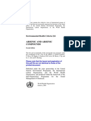 Planteado icp medical