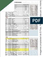 Papeles de Barcenas.pdf