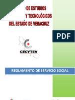 Reglamento de Servicio Social_ago12_ene13