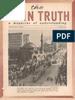 Plain Truth 1962 (Vol XXVII No 08) Aug_w