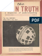 Plain Truth 1962 (Vol XXVII No 10) Oct_w