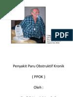 P  P O K 1