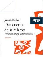 101980208-Judith-Butler-Dar-cuenta-de-sí-mismo