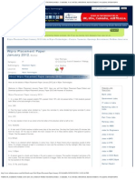 Wipro Placement Paper January 2012, Mumbai.pdf