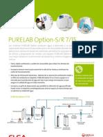 Option S 7-15 Espanol[1] Agua