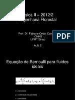 Aula 2 Ef Fisica II 2012 2 Cont