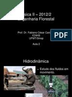 Aula 2 Ef Fisica II 2012 2