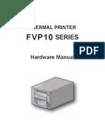 FVP-10 Hardware Manual
