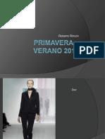 RinconRoberto.pptx